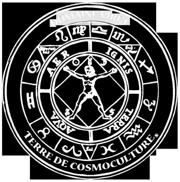 Domaine Viret